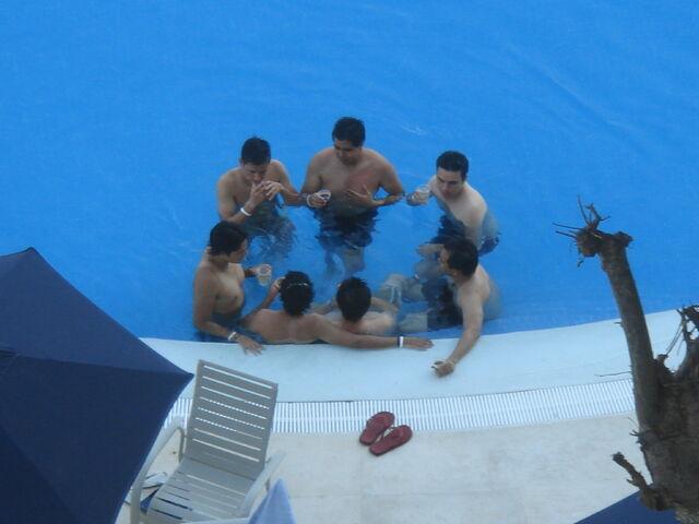 File:Mexico Championship in Acapulco (4).JPG