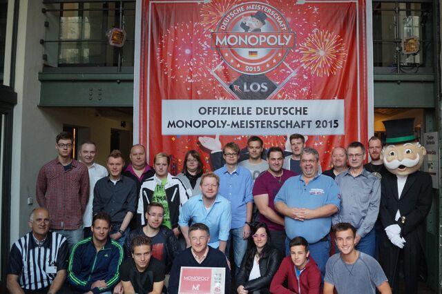 File:Deutsche MONOPOLY Meisterschaft Teilnehmer.jpg