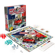 Monopoly-france