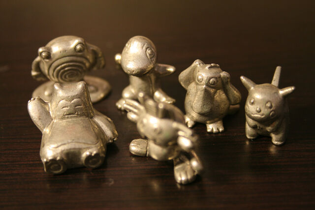 File:Monopoly Pokemon Tokens metal.jpg