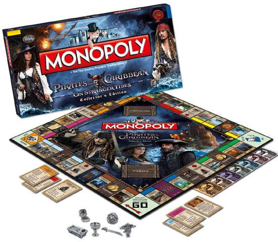 File:Monopoly Pirates Caribbean Stranger Tides.jpg