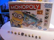 Despicable-Me-2-Monopoly