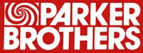 ParkerBros-Logo