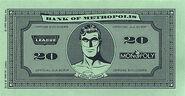 Monopoly 020