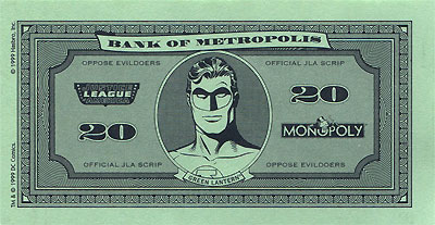 File:Monopoly 020.jpg