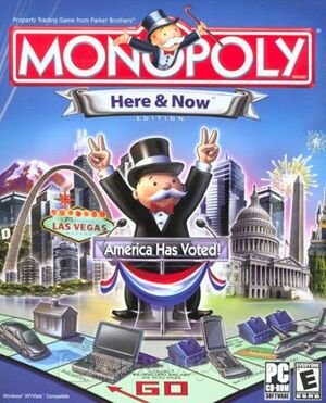 Monopoly-Here-and-Now-Special-70th-Anniversary-Edition-Jewel-case-packaging-PC-Games-14215781-5