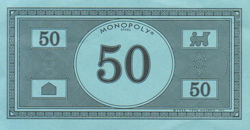 File:$50.jpg