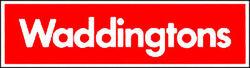 Waddingtons 01