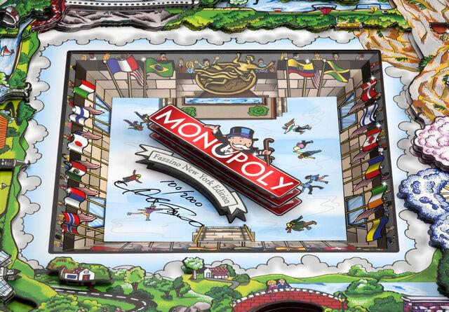 File:Monopoly Fazzino Ice Rink.jpg