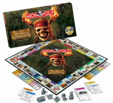 File:Monopoly Pirates Caribbean Collectors Edition.jpg