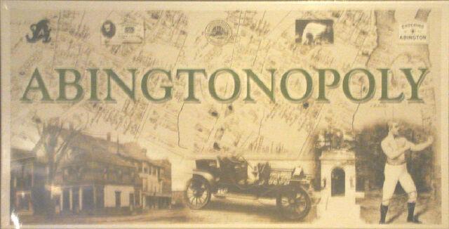 File:Abington-opoly.jpg