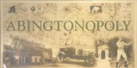 Abingtonopoly