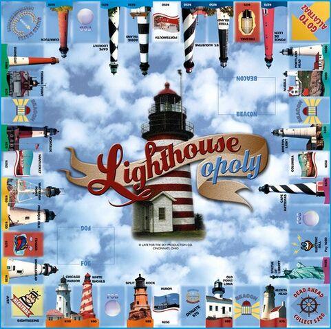 File:Lighthouses3-board.jpg