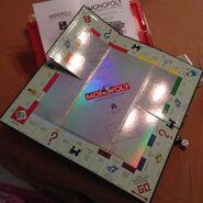 Michael Graves Design Monopoly 4