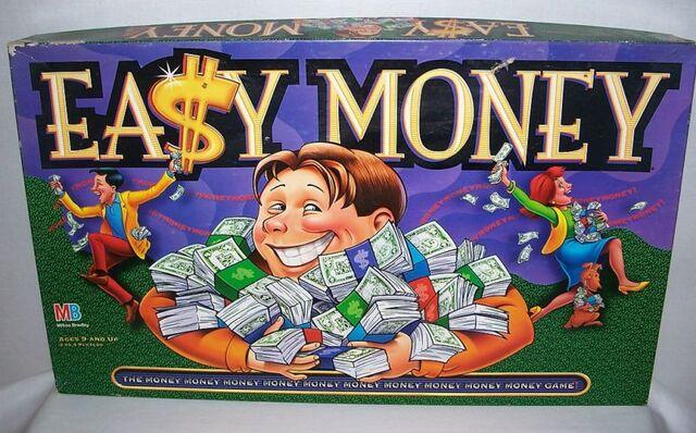 File:Easy Money 1988 BOX-3.jpg