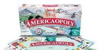America-opoly