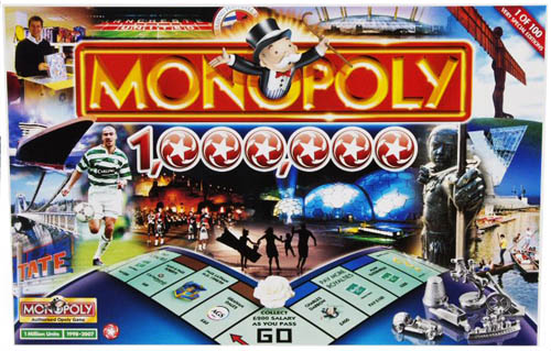 File:Monopoly-one-million-01.jpg