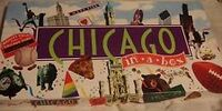 Chicago in a Box