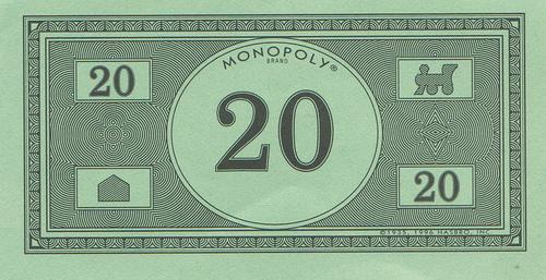 File:$20.jpg