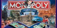 Birmingham Edition