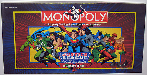 File:Monopoly cover.jpg