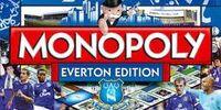 Everton Edition