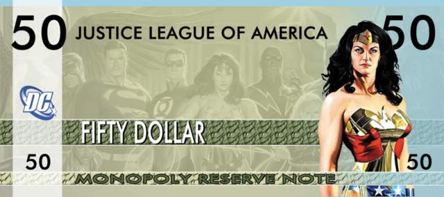 File:Jla 50 by jest84-d4kgwgy.png