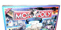 Brighton & Hove Edition