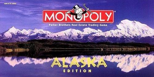 File:Alaska edition box.jpg