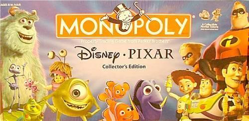 File:Disneypixar2005box.jpg