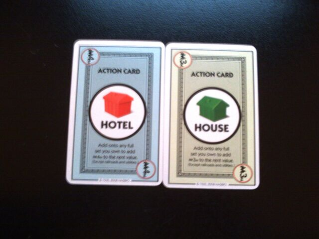 File:House and Hotel cards.jpg