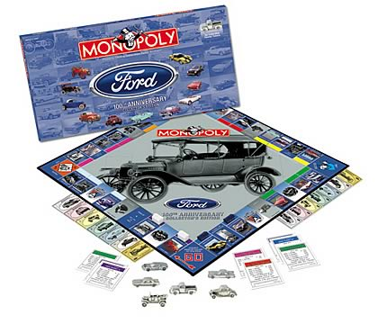 File:Monopoly Ford 100.jpg
