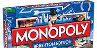 Brighton Edition