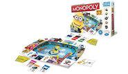 Monopoly-despicable-me-2-2013
