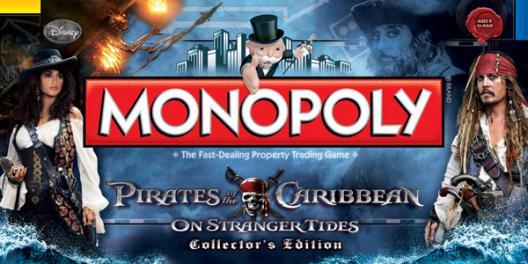 File:Monopoly Pirates Caribbean Stranger Tides box.jpg