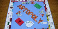 Artopoly