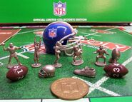 Monopoly NFL Tokens 01