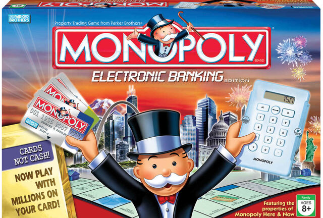 File:Monopoly electronic banking edition.jpg