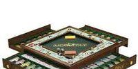 Deluxe Monopoly