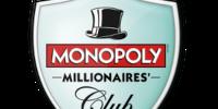 Monopoly Millionaire's Club