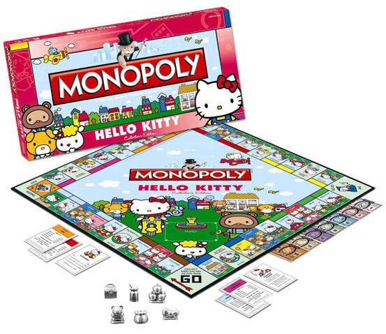 File:Monopoly Hello-Kitty.jpg