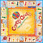Candy-Opoly 02