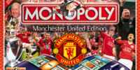 Manchester United F.C. Edition