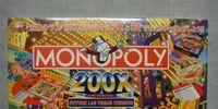 200X Future Las Vegas Version