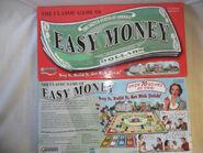 Easy Money 2