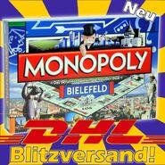 Original-monopoly-stadt-edition---bielefeld-geschenk-neu (1)