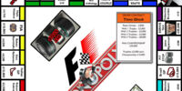 Formula One 2009 Edition