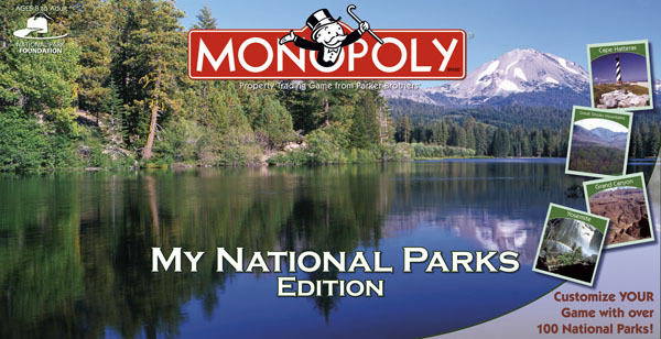 File:Monopoly My National Parks Edition box.jpg