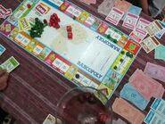 Bancopoly 03