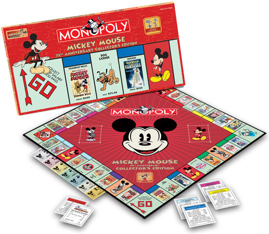 File:Monopoly Mickey Mouse 75.jpg